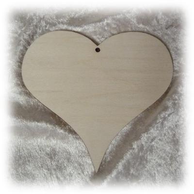 Liebeslicht Herz Liebe I Personalisiert Mit Namen Datum I Das
