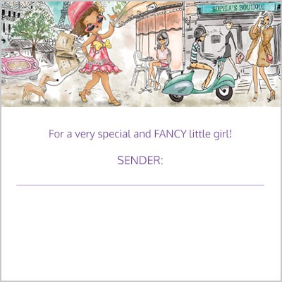 Amazon.com : Personalized Custom Birthday Book for About ... on