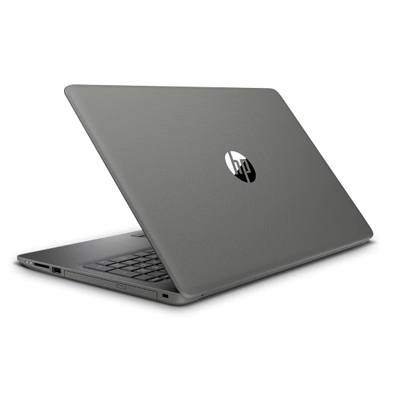 Amazon.com: HP 15.6 Inch Thin and Light Laptop AMD A6-9225 Or Intel N5000 i3 i5 i7 CPU Bluetooth HDMI Windows 10 Upgrade Upto 16GB RAM 512 SSD: Computers & ...