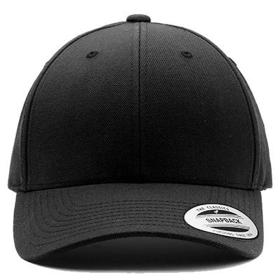 G B Custom Hat bd1ba84aafc