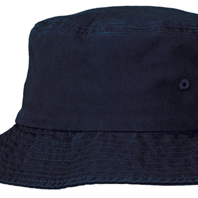 9441c3c7 Sportsman Custom Name Embroidered Personalized 2050 Bucket Hat at Amazon  Men's Clothing store: