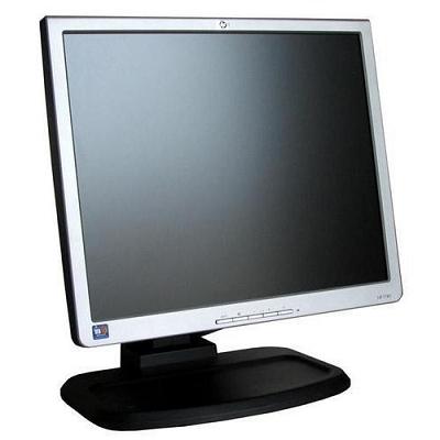 Amazon.com: HP Elite Small Form Desktop Computer Tower PC (Intel Ci3-2100, 8GB Ram, 1TB HDD, WiFi, DVD-RW, Keyboard Mouse) 17