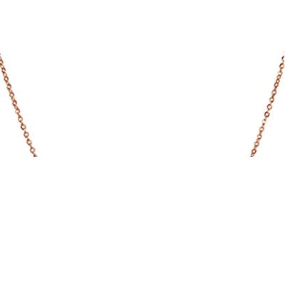 Amazon.com: ZAloha - Collar con colgante personalizado ...