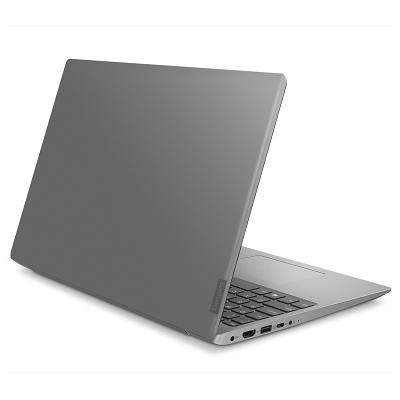 Amazon.com: Lenovo 2018 Ideapad 330s 15.6