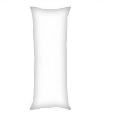 Amazon.com: MXDZA - Funda de almohada personalizada ...