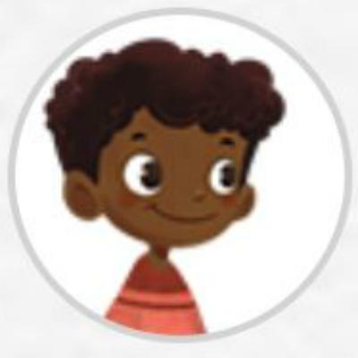 Amazon.com: My Magic Story Libro personalizado para niños - La magia de mi nombre: Toys & Games