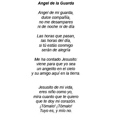 Amazon.com : Targetas Funerales De Recordatorio (50 Cards) FPC1012ES Nino Jesus (Seleccione oracion deseada) : Office Products