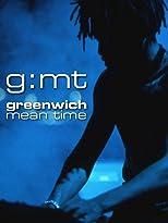 G:MT - Greenwich Mean Time