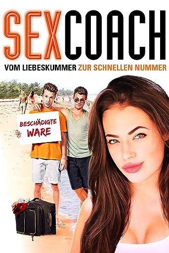 Sexcoach