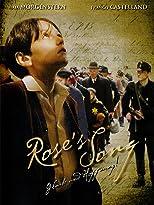 Rose's Song - Glaube und Hoffnung!