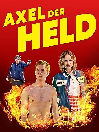 Axel, der Held