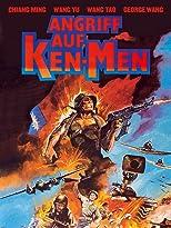 Angriff auf Ken-Men
