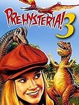 Jurassic Kids 3