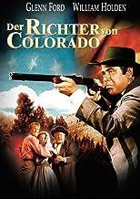 Der Richter von Colorado