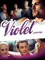 Violet sucht Mr. Right