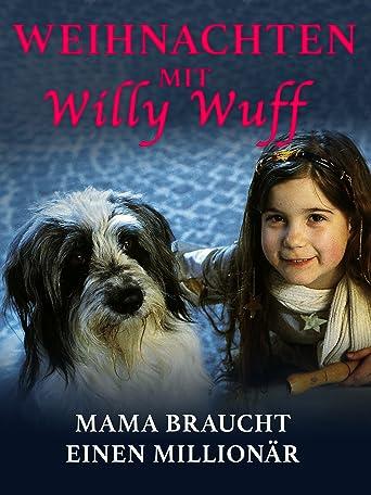 Weihnachten mit Willy Wuff 3