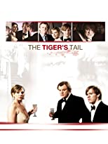 The Tiger's Tail