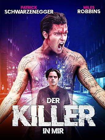 Der Killer in mir