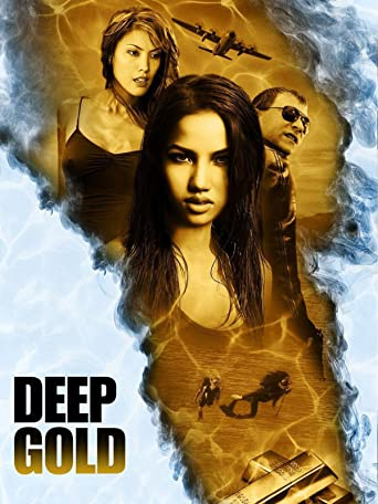 Deep Gold [OV]