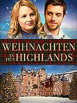 Weihnachten in den Highlands (Christmas in the Highlands) [OV]