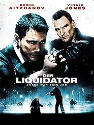 Der Liquidator - Töten war sein Job