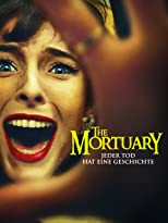 The Mortuary - Jeder Tod hat eine Geschichte