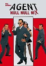 Agent Null Null Nix