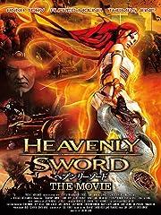 Heavenly Sword~ヘブンリーソード~THE Movie(字幕版)