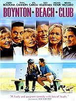 Boynton Beach Club [OV]