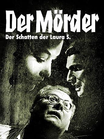 Der Mörder
