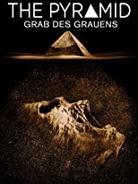 The Pyramid - Grab des Grauens