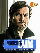 München Laim - Laim und der letzte Schuldige