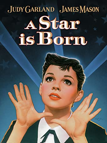 Ein neuer Stern am Himmel