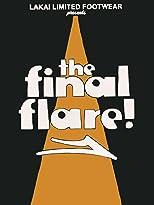 The Final Flare [OV]