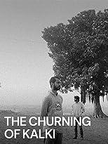 The Churning of Kalki