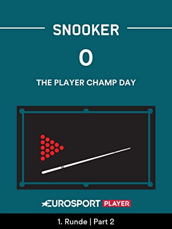 Snooker: Coral Players Championship 2021 in Milton Keynes (ENG)