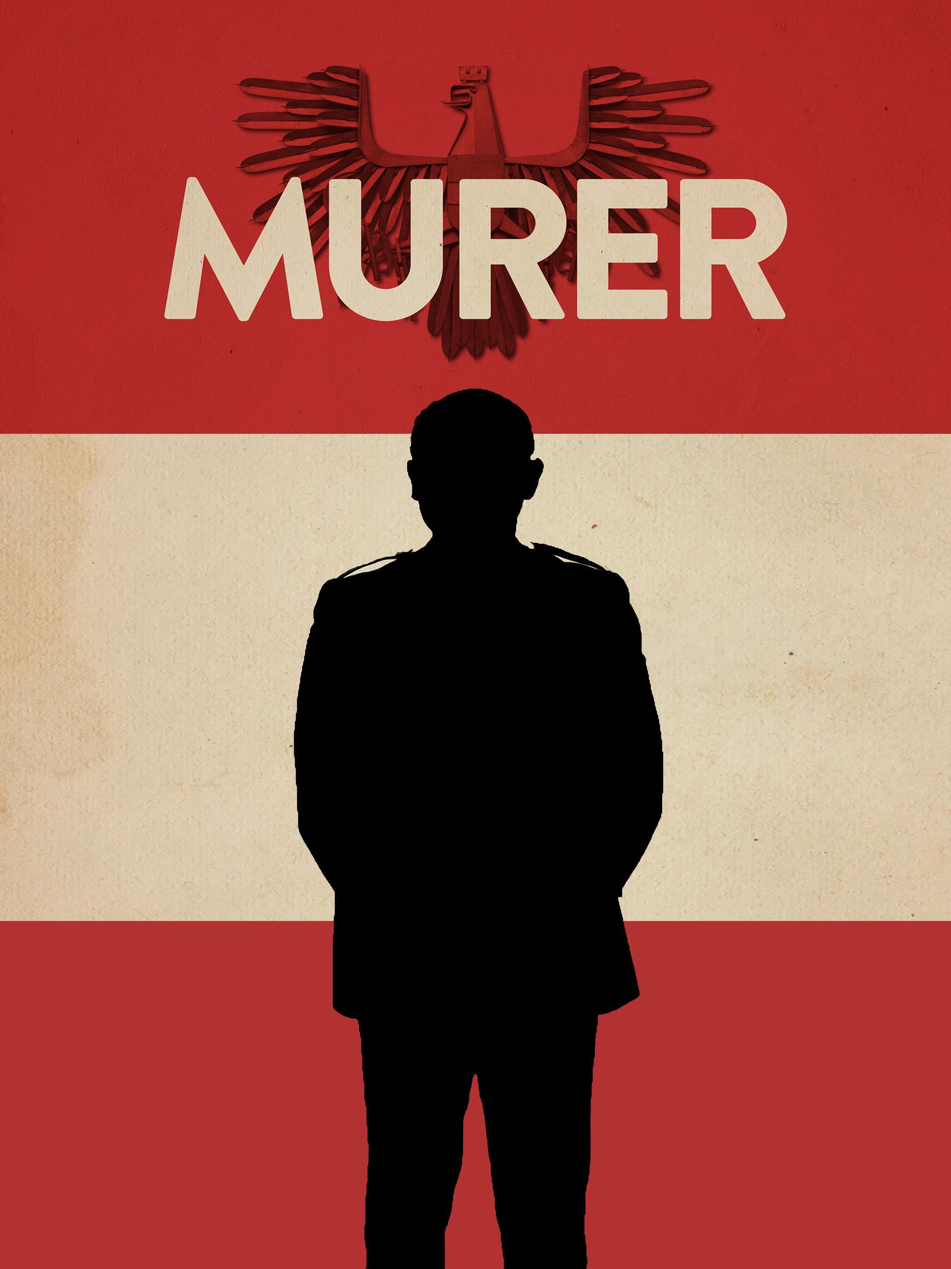 Murer