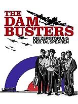Mai '43 - Die Zerstörung der Talsperren