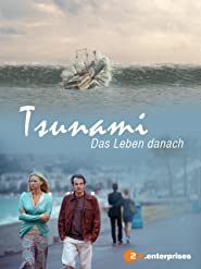 Tsunami - Das Leben danach