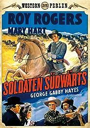 Soldaten Südwärts