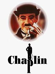 チャーリー(字幕版)