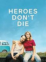 Helden sterben nicht