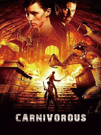 Das Labyrinth der Dämonen