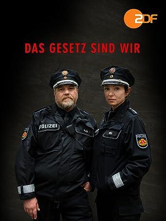 Das Gesetz sind wir