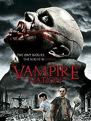 Vampire Nation