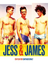 Jess & James (OmU)