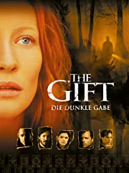 The Gift - Die dunkle Gabe