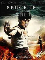 Bruce Lee Superstar - Teil 1
