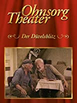 Ohnsorg Theater: Der Düvelsblitz