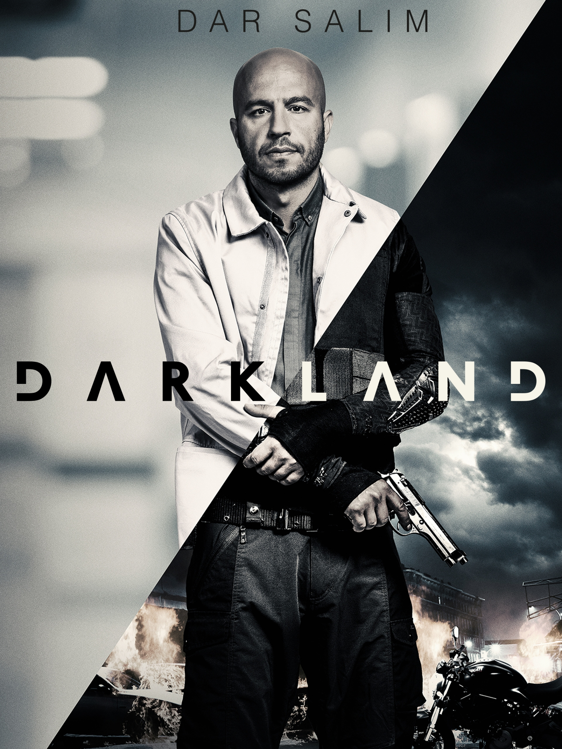 Darkland